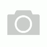 PROPERT SPEEDO MECHANICAL BATHROOM SCALE WHITE + GREY 150kg