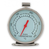 CATERCHEF OVEN THERMOMETER