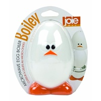 JOIE MSC BOILEY MICROWAVE EGG BOILER