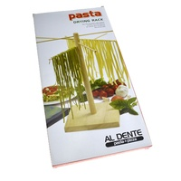 PASTA DRYING RACK 42cm