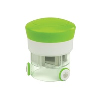 TOVOLO CHOP N SPIN MINI CHOPPER