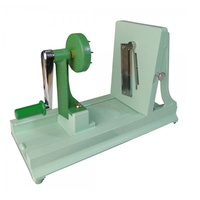 BENRINER HORIZONTAL TURNING FRUIT AND VEGETABLE SLICER