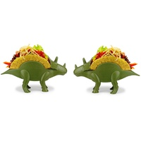 TRICERATACO TACO HOLDER - SET OF 2
