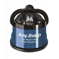 ANYSHARP CLASSIC KNIFE SHARPENER