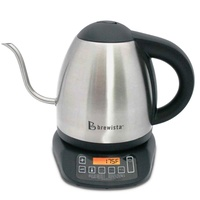 BREWISTA SMART POUR VARIABLE TEMPERATURE KETTLE