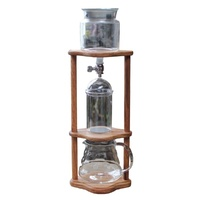COFFEE CULTURE COLD DRIP COFFEE MAKER 350ml