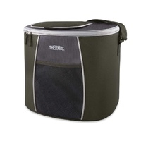 THERMOS ELEMENT E5 INSULATED 24 CAN COOLER