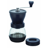 HARIO COFFEE MILL - SKERTON