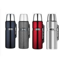 THERMOS 2 LITRE DRINK BOTTLE